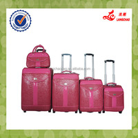 Clear Luggage Cover Eminent Travel Luggage Suitcase
