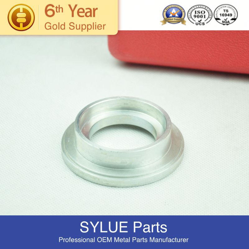 Custom-made 316 Stainless steel vietnam auto parts Zhejiang
