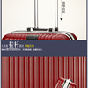 For Luggage With Retractable Wheels Parts