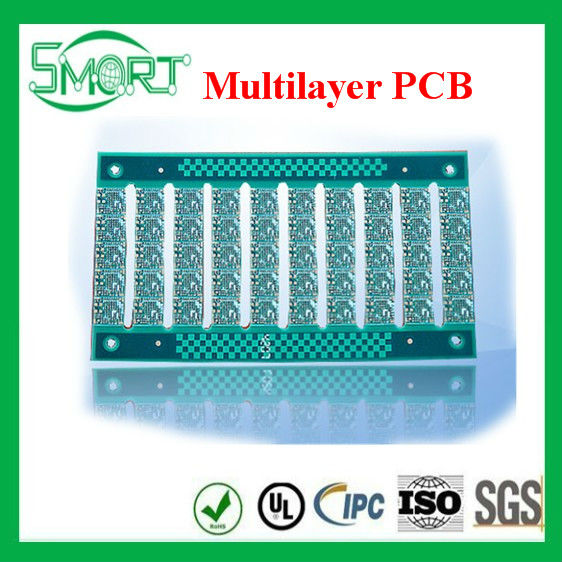 Good quality~Smart bes ! cell phone pcb,double layer pcb,light dimmer pcb