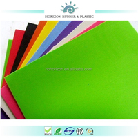 high density polyurethane foam pe foam eva foam sheet