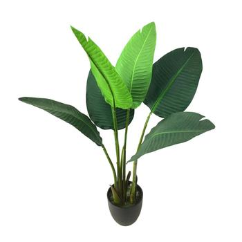 Botany Dongguan Artificial Plants Co Ltd
