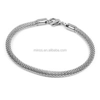 cheap bracelets mens hand chain bracelets for men
