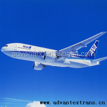air cargo agent to egypt