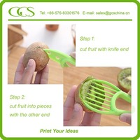 small potato slicer/dicer machine cheese grater mandoline electric vegetable slicer