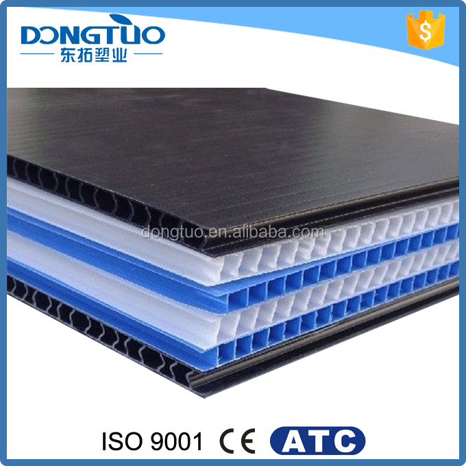 Corrugated Plastic Board At Lowe S : List manufacturers of nd laser buy get