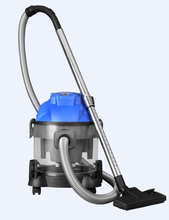20L homeuse plastic barrel water filtration vacuum cleaner