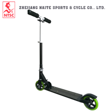 Best Selling Made Of Aluminum Vintage Kick Scooter