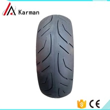 3.50-10 motor tricycle tyre and tube for sale