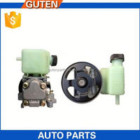 China supplier 7700795295 Renault 19 21 Clio Hydraulic Manufacturer Power Steering pump