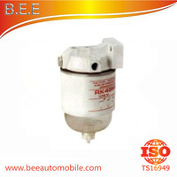 WITH GOOD PERFORMANCE Oil Filter Assembly RK45MB