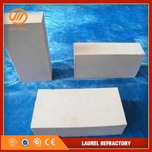 all kinds of building materials refractory acid proof upvc roof tile brick for blast furnances
