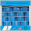 Hongfa Construction Joint PVC Waterstop Factory From China