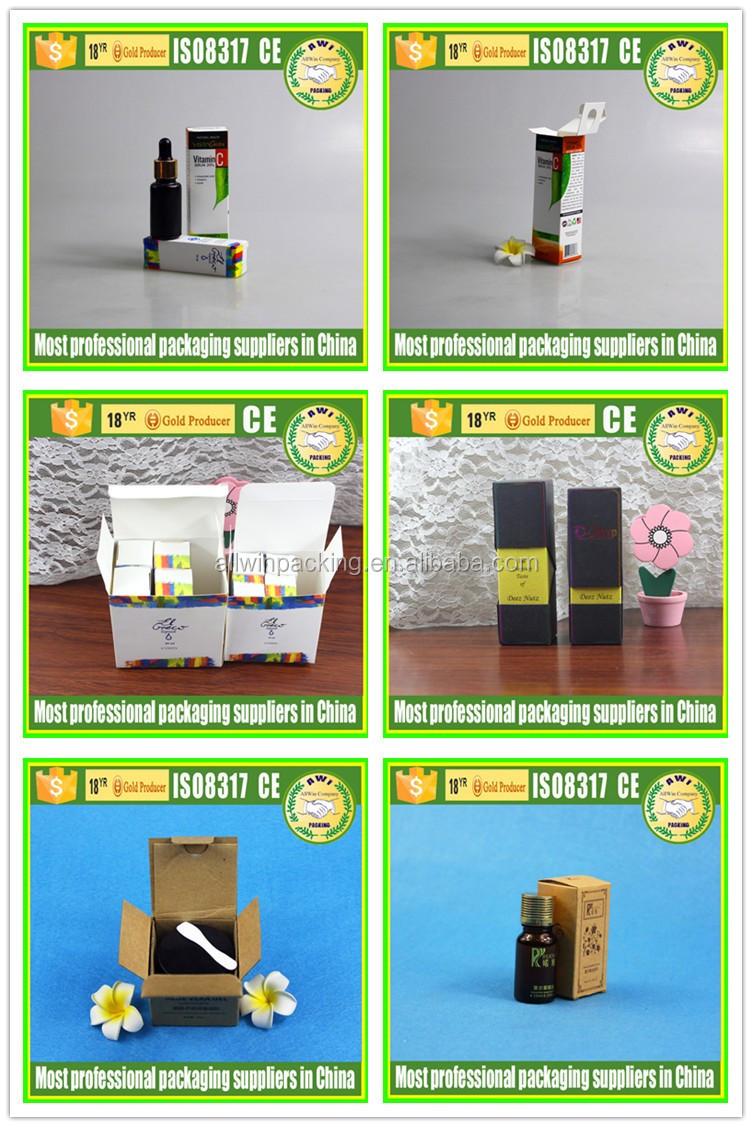 custom paper box paper tube (216)_.jpg
