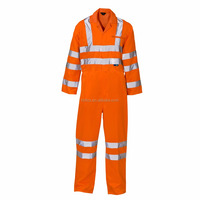 OEM coverall
