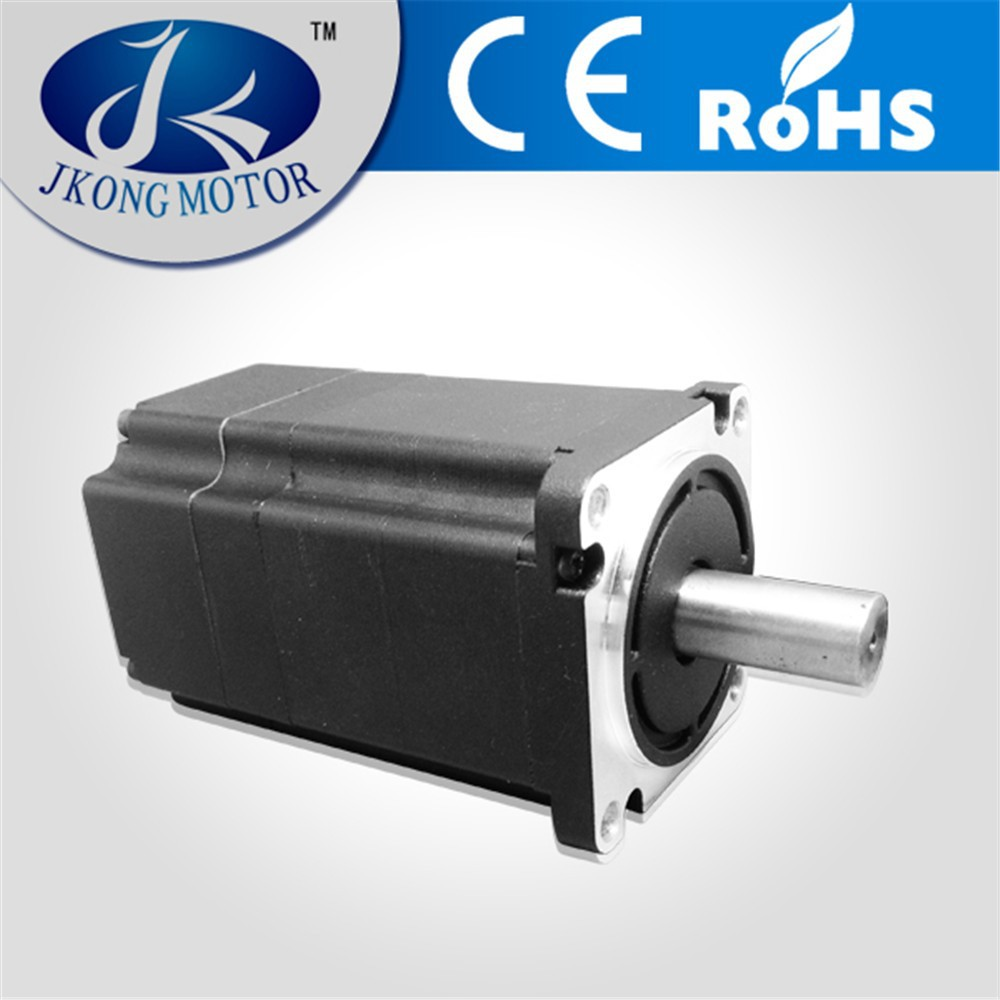 48V 3000RPM BLDC MOTOR CE AND ROHS APPROVED ,accept customized