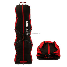 Travel cover Golf travel cover Travel bag