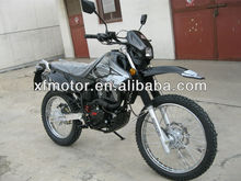 chinese 200cc 4 stroke dirt bike for sale