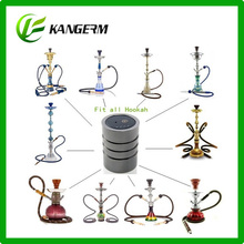 2014 new inventions health products Wholesale new style electronic hookah shisha