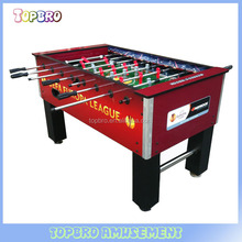 2 players colorful football indoor table games