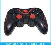For PS3 Wireless Controller Wireless For PS3 Joystick from jietron