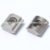 Roll-in T slot nut M4/5 for 2020 aluminum profile