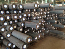 S45C Steel Round Bar&SAE1045 Alloy Steel Bar&Structual Alloy Steel