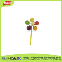plastic lollipop sticks rock candy sticks windmill lollipop