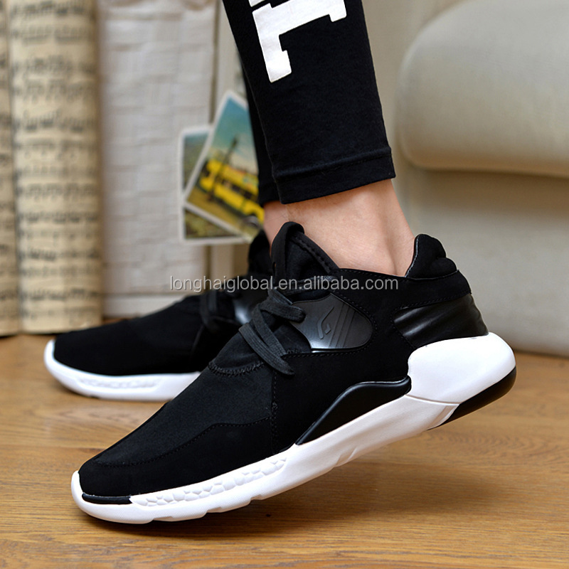 low price mens lightweight running shoes sport shoes max, wholesale breathable sports running shoes mens made in china