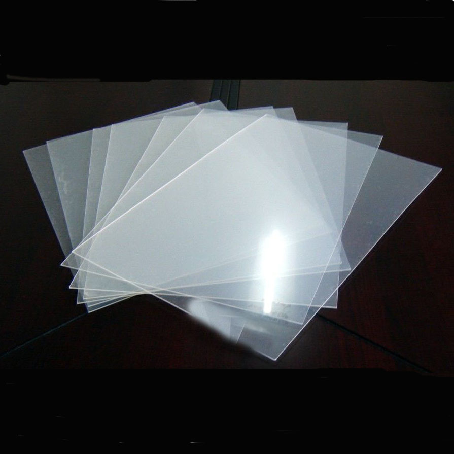 polycarbonate hot melt adhesive film for emblem and badge
