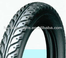 Motorcycle Tires for sale 2.25-14 2.50-18 3.00-18 2.75-14 3.25-16 3.50-10 3.75-19 100/90-16 130/90-15M/C