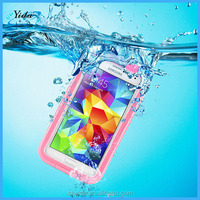 high quality hard plastic S3 shock proof case for Samsung Galaxy