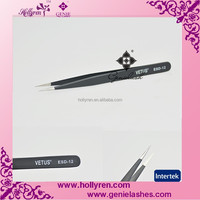 High Quality Fansion Smart Eyelash Extension Tweezer