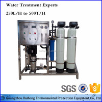 well powder activated carbon for water treatment machine price