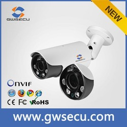 low price network camera wireless hidden family monitoring camera