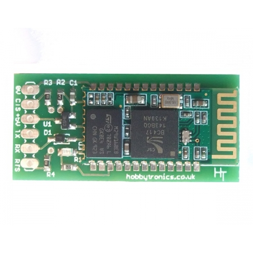 high quality hc-07 bluetooth module manufactured in China