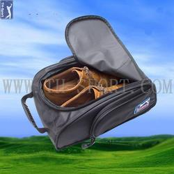 Golf Matching Shoe And Bag