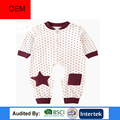 two color wholesale carters baby clothes