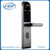 FOX technology hotel lock FingerPrint digital door lock
