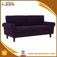 New Model Sofa Sets Pictures Inflatable Leather Godrej Sofa Set Designs