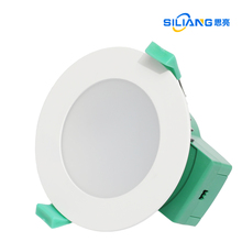 3 inch 13W surface mounted downlight ip44 led downlight india xxxx with SAA CE approved