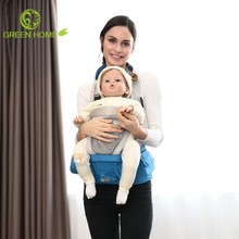 American style adjustable baby sling brands of baby carriers