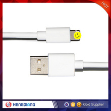 Standard USB 2.0 port high speed charging certified MFI chip data cable for Iphone