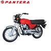 Chinese Factory Price 70cc 100cc 110cc 125cc Street Motorcycle 2017 New Sale