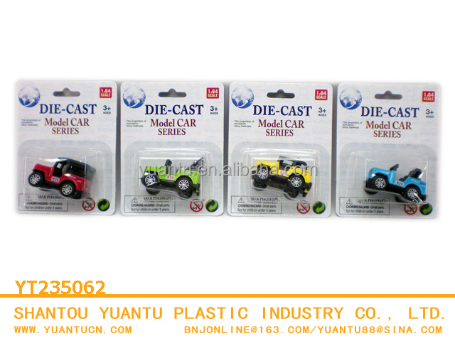 Small metal toy cars,mini pull back die-cast cars toy for children