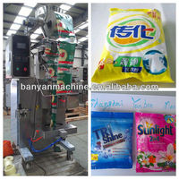 2013 Hot Selling Automatic Detergent Powder Filling Machine/(+0086-13761904473)