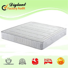 reclining kapok cotton mattresses rolled