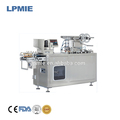 Tablet Capsule Blister Packing Machine/ Pharmaceutical Automatic Capsule Blister Packing Machine