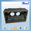 Oem High Quality Sand Casting Parts