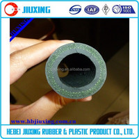 High Pressure Rubber Hose/black water hose/air water hose